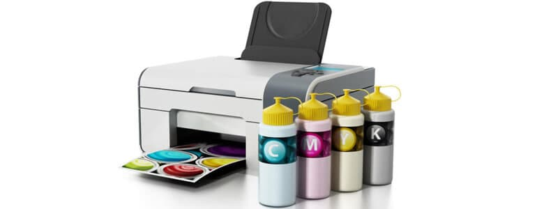 what printer has the cheapest ink cartridges, what inkjet printer has the cheapest ink