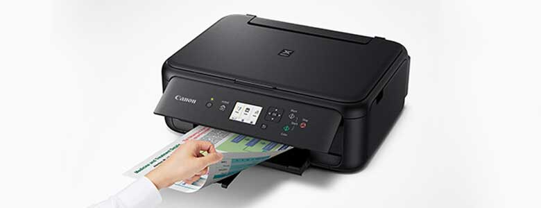 what is duplex mode printing, what is manual duplex printing